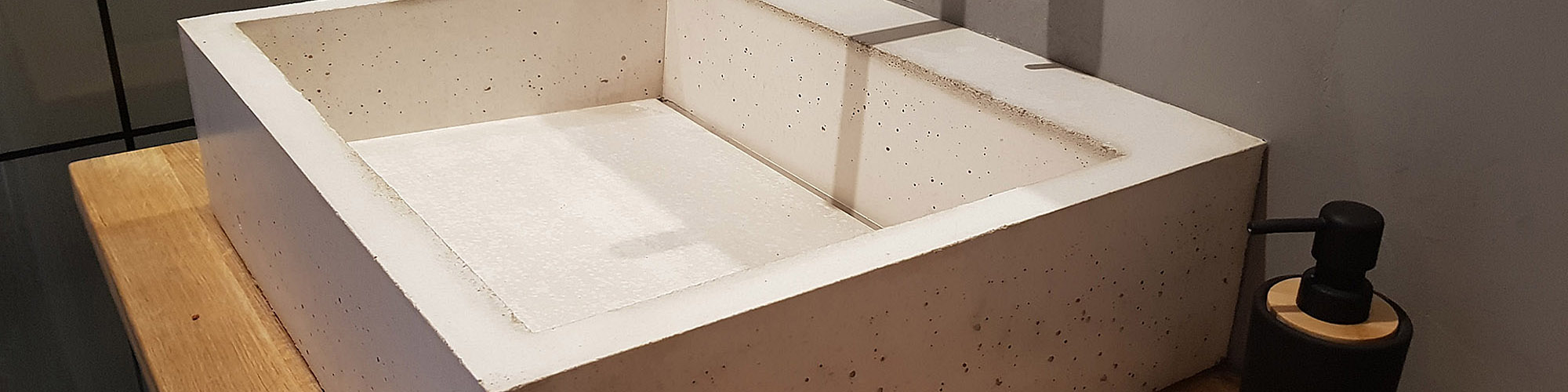 concrete-sink.eu